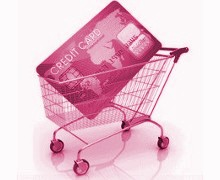 E-commerce - Vendere online